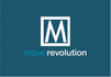 Logo of Move Revolution