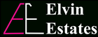 Elvin Estates Limited logo