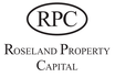 Roseland Property Capital, M5