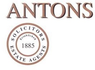 Antons Solicitors logo
