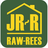 Jim Raw-Rees logo