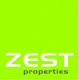 Zest Properties