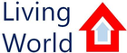 Living World Limited Logo