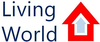 Living World Limited