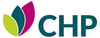 Chelmer Housing - Wyvern Farm logo