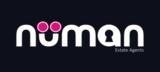 Numan Estate Agents Logo