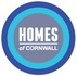 Homes of Cornwall