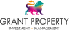 Grant Property - UK logo