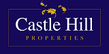 Castle Hill Property Services Logo
