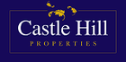 Castle Hill Property Services, W13