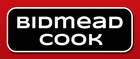 Bidmead Cook & Williams logo