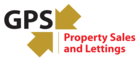 GPS Property Management Ltd logo