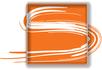 Sneddons Logo