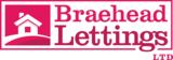 Braehead Lettings Logo