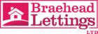 Braehead Lettings, DD1