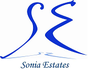 Sonia Estates - Kenton logo