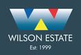 Wilson Estate Agents Ltd