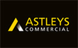 Astleys Chartered Surveyors logo