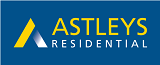 Astleys - Killay Logo