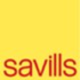 Savills - International