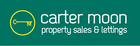 Carter Moon logo