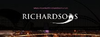 Richardsons logo