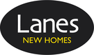 Lanes New Homes - Hertford Logo