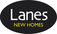 Lanes New Homes - Hertford, SG14
