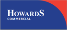 Howards Commercial logo
