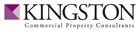 Kingston Commercial Property Consultants logo