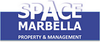 Marketed by Space Marbella