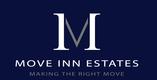 Move Inn Estates Logo