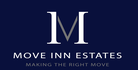 Move Inn Estates, TW5