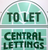 Central Lettings Ltd