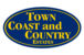 Town Coast & Country Estates Ltd