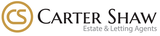 Carter Shaw Estate Agents Ltd.