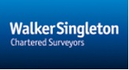 Walker Singleton (Residential) Ltd, BD13