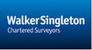 Walker Singleton (Residential) Ltd logo