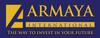 Armaya International