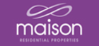 Maison Residential Properties, W13