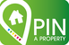 Pin A Property logo