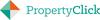 Property Click logo