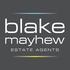 Blake Mayhew, IP4