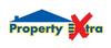 Property Extra Ltd