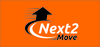 Next 2 Move logo