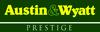 Austin & Wyatt Prestige logo