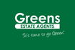 Greens Estate Agents
