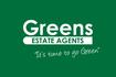 Greens Estate Agents logo