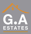 General Accommodation Estates Ltd, N13