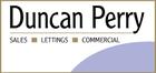 Duncan Perry Estate Agents, AL9
